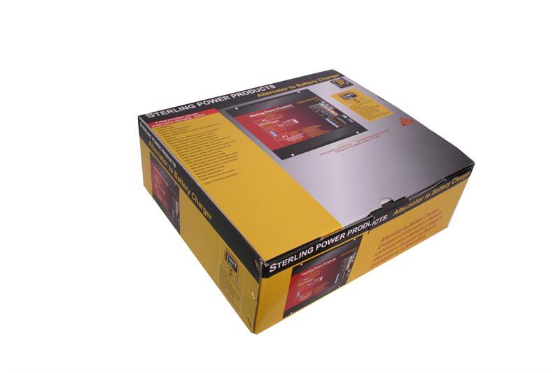 24 volt 100 amp alternator to battery charger. Black Bedroom Furniture Sets. Home Design Ideas